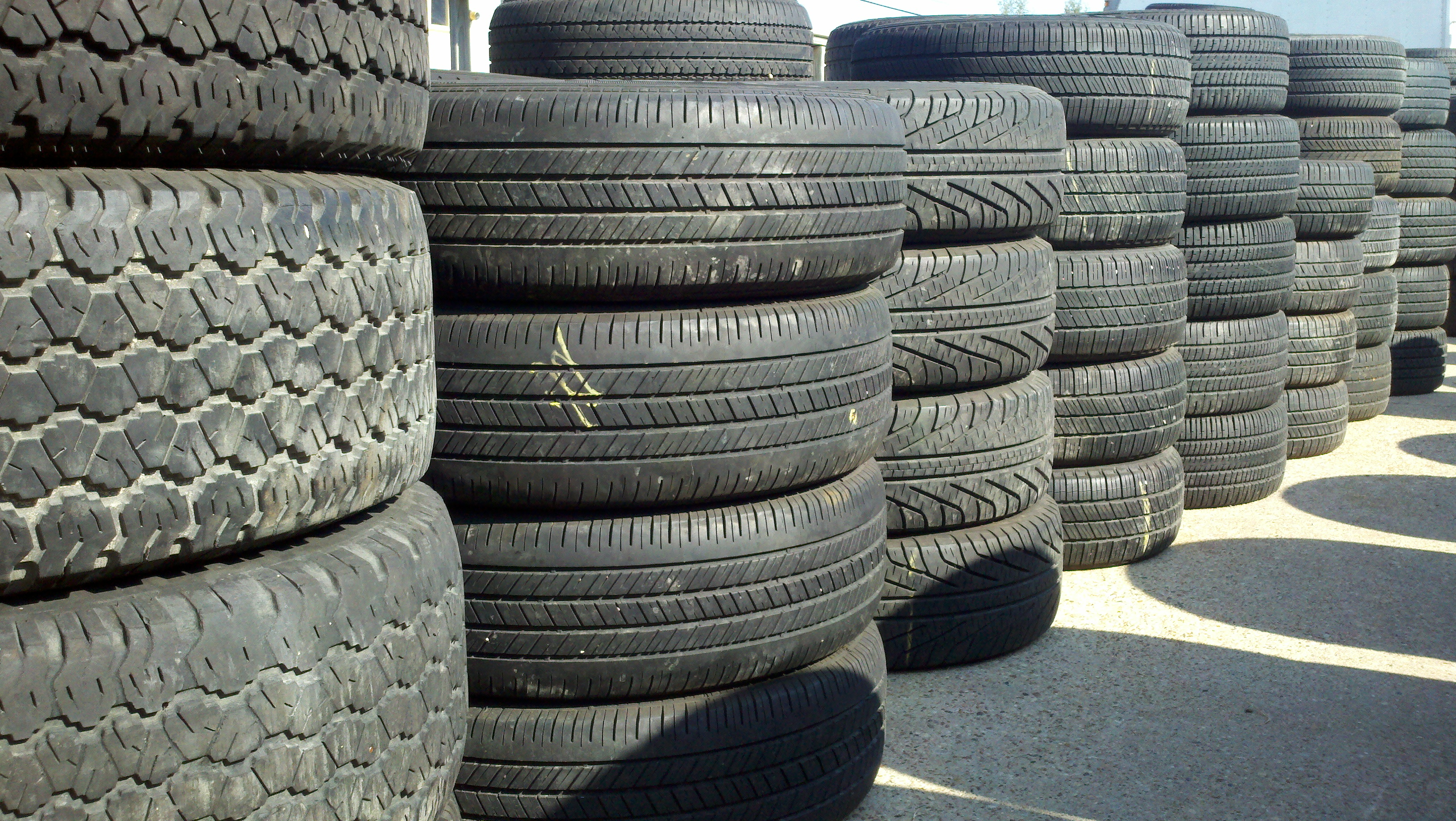 Mc tire auto used tires windsor ontario - What to do with used tires ...